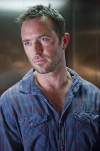Hairy men Nude Pics sullivan stapleton naked nude ass butt hairy chest australian actor cinemax strike back scruffy blue eyes gorgeous motherfucker smooth cheeks scene fucking unf now obsession stapletons