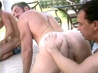 Hank Hightower Porn headgames avi rimming daddies