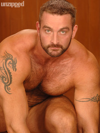 Hank Hightower Porn foto grown porn star blake nolan