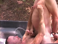 Hank Hightower Porn hard mountain avi grown porn star michael burkk