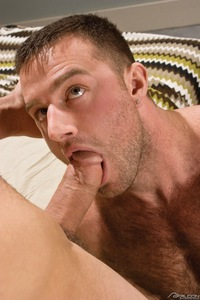Hardcore Gay Porn fuck tommy defendi heath jordan fucking sucking hardcore gay porn action dick hairy masculine rugged max london