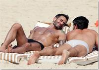Harry Louis Porn pic celebrity marc jacobs hot brazilian
