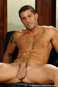 Hot pictures of naked men hot hairy scruffy stud does shoot