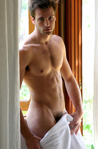 Hot pictures of naked men entry