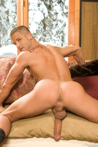 Hot pictures of naked men tony buff