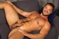 Anthony Romero Porn hudson sean cody hottest muscle bear world hayden lourd gay star