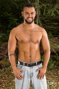 Hunter Marx Porn titanmen hunter marx tony orion muscular bod stroke suck veiny cock hairy chest man moans pecs hot load huge dick cum shot beard tube torrent gallery sexpics photo