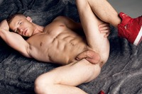 Jake Andrews Porn jake andrews beautiful package