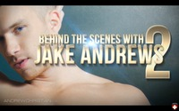 Jake Andrews Porn fba jake andrews unplugged andrew christian