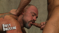 Jake Deckard Porn gallery dirty director dirtydirector gay porn legend jake deckard comes nakedsword