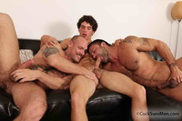 Jake Deckard Porn galls gay csm jake deckard rogan richards austin merrick