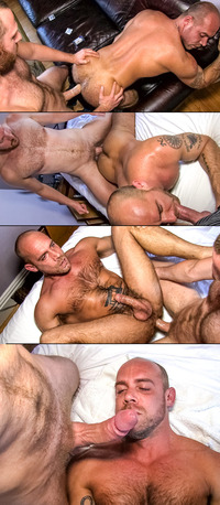 Jake Deckard Porn collages timtales tim kruger jake deckard fucks