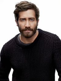 Jake Gyllenhaal Gay Nude gay ass gossip jake gyllenhaal grew beard