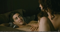 Jake Gyllenhaal Gay Nude love drugs much skin