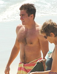 Jake Gyllenhaal Gay Nude happy birthday jake gyllenhaal category actors