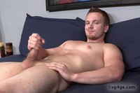 James Huntsman Porn eyecandy straight guys gay eyes james huntsman