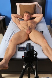 James Huntsman Porn james huntsman next door male part