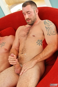 James Huntsman Porn multiple options johnny torque james jamesson samuel otoole huntsman cameron foster vinny castillo connor maguire next door buddies gay porn photo vinnie