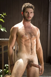 James Jamesson Porn james jamesson fucks jimmy fanz gay porn film timberwolves raging stallion