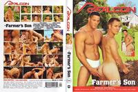 Jason Adonis Porn media farmers son dvd