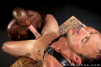 Jason Adonis Porn gallery jason adonis race cooper hung cock fucking