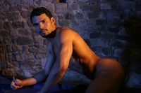 Jean Franko Porn gallery jean lukas hard gian chris daily dick kazan its all about franko