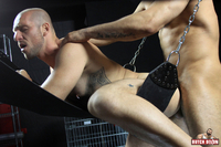 Jean Franko Porn hairy men aitor crash jean franko