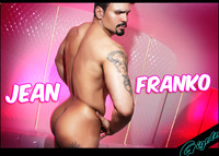 Jean Franko Porn gigolo boy disco london porn star lucio saints jean franko david hart photograph shootmeup xxxtra action