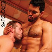 Jean Franko Porn gallery galleries master lucas entertainment jean franko tavor wolf gay porn