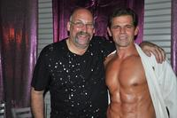 Jeff Stryker Porn hardnews boardwalk howard andrew jeff stryker nov planet porn florida