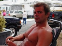 Jeff Stryker Porn jeff stryker recent meet legendary king gay porn live flesh