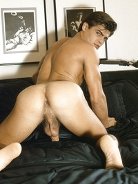 Jeff Stryker Porn photos gallery retro gay pornstar jeff stryker