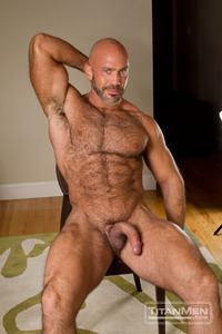Jesse Jackman Porn dirk caber jesse jackman extra firm gay porn titan men flipping out