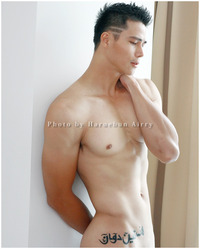 Asian Gay Pics picture hot asian men guy ngo tien doan newest set from haruehun airry photographer gayforums
