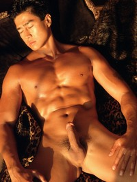 Asian Gay Pics naked asian gay porn star