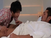 Asian Gay Pics video