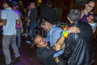 Asian Gay Pics scale large photos french asian gay association birthday party news