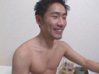 Asian Gay Pics vlcsnap gay asian twinks