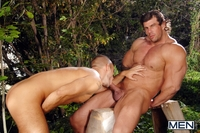 JessieColter Porn gallery deep woods jessie colter zeb atlas str gay photo