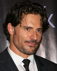 Joe Manganiello Porn wikipedia commons joe manganiello cropped