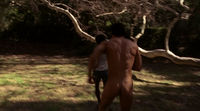 Joe Manganiello Porn unsorted blood joe manganiello naked finally rest hot men nsfw
