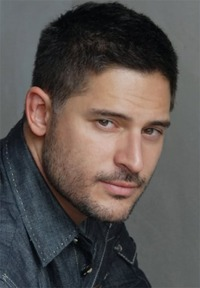 Joe Manganiello Porn albums carlos lopez joe manganiello board readmessage
