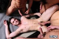 Johnny Rapid Porn brothers husbands johnny rapid gay marriage