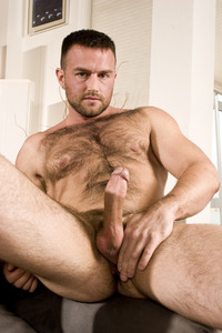 Johnny Torque Porn heathjordon naked golden gate season topher dimaggio heath jordan