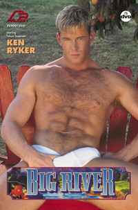 Ken Ryker Porn original wbdk people