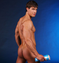 Kris Evans Porn flesh kris evans because