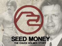 Kurt Marshall Porn ksr projects photo main mikestabile seed money chuck holmes story