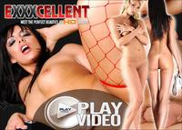 Kurt Young Porn sexylady free long movie porn teen