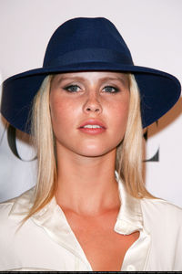 Kurt Young Porn media original claire holt annual more youthful vogue hollywood party september