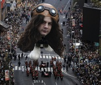 Kurt Young Porn news will kurt vile parade philadelphia saturday